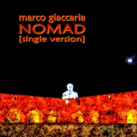 Marco Giaccaria - Nomad [single version]