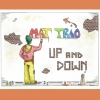 MAT Trio - Up and Down