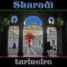 Sharadì - Turineire